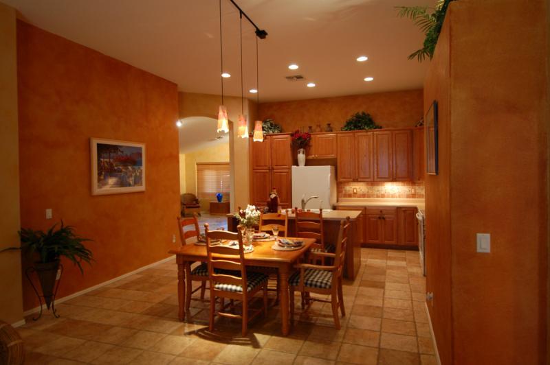 Home For Sale In Stonegate Estates Mesa Arizona 85206