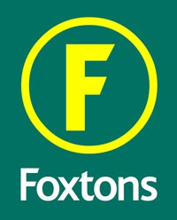 Foxtons real estate