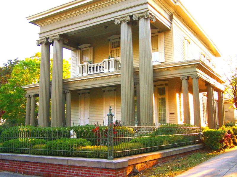Historic Downtown Wilmington NC Things to See and Do