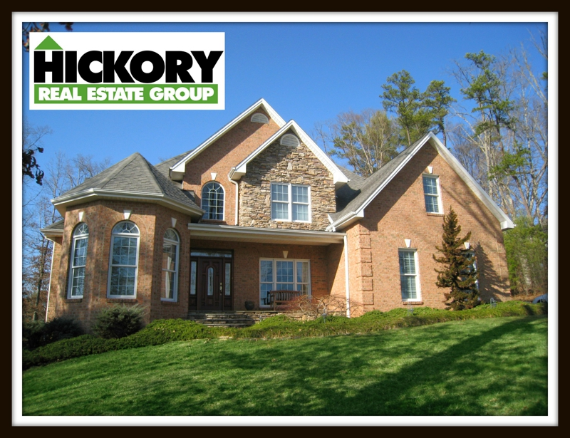 301 moved permanently for Home builders in hickory nc