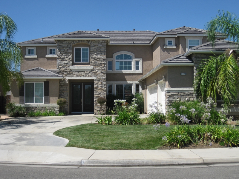 Houses For Rent Fresno Ca House And Television Bqbrasserie Com
