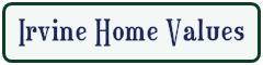 Irvine home values