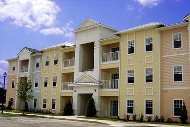 Summer Key Condos For Sale Jacksonville Florida Contact