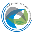 REO Default Certified Professional Sherry Chastain