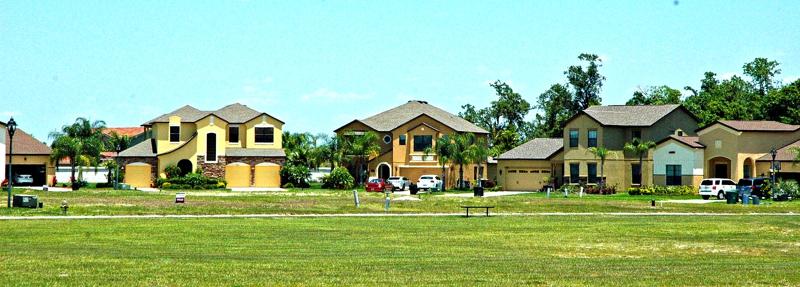 orangebranch bay kissimmee florida homes for sale