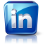 find out about me on linkedin