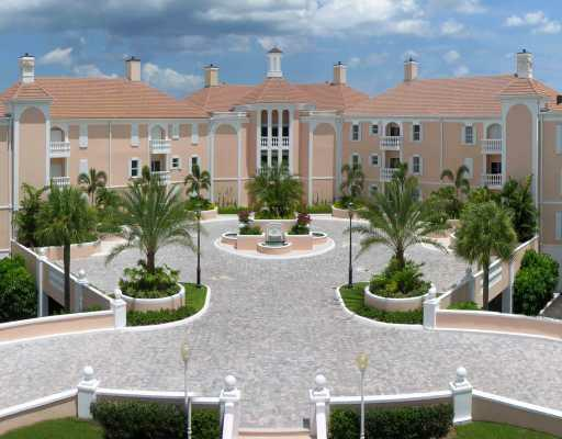 Victoria condominiums vero beach florida luxury on the for Luxury homes victoria