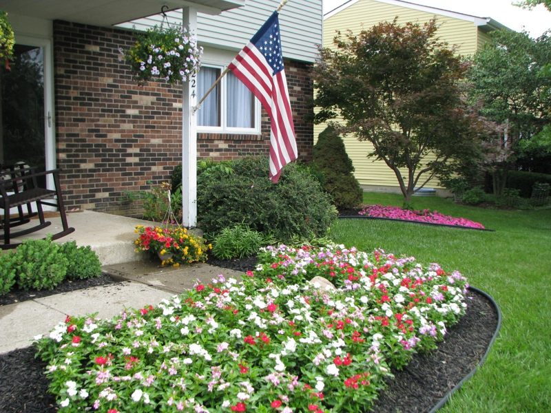 Homes for sale in Reynoldsburg Ohio with a front porch