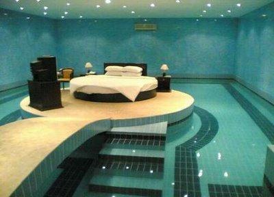 Fun and Unique Room Decor