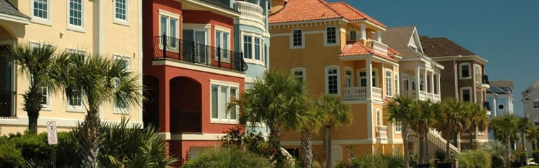 Singleton Beach Oceanfront Home On Hilton Head Island With 6 Bedrooms Pool And Elevator