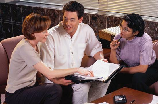 Top online mortgage brokers