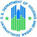 US Dept of Housing