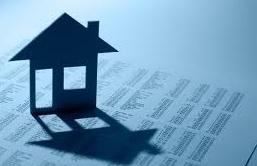 Shadow Inventory - Sacramento Real Estate - wwww.SellWithDoug.com - Doug Reynolds Real Estate