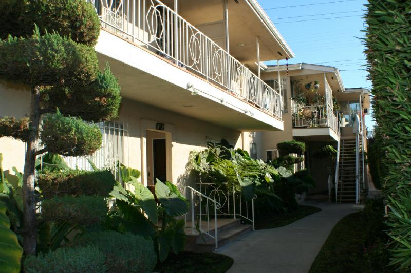 Condo for Sale in Long Beach, CA