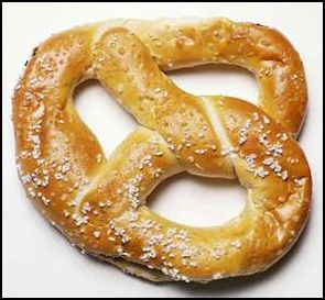 blogsview today national pretzel might well holiday your humble raleigh cary apex area real estate a