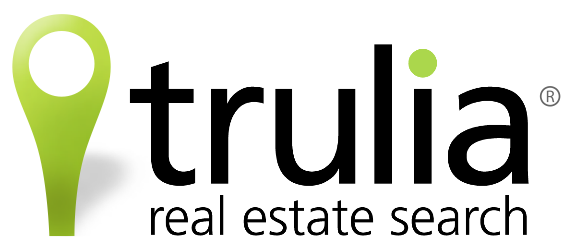 Trulia Acct. of Gene Mundt, Mortgage Lender