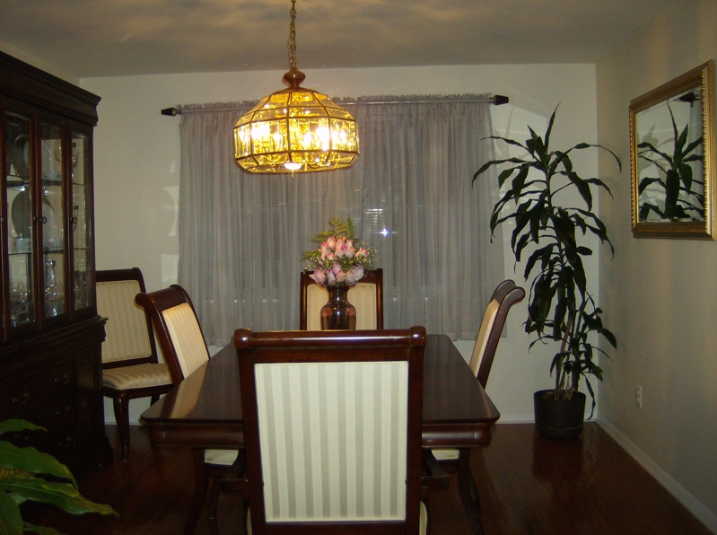 16 tracey, formal dining room, cherry hill nj, leander mcclain realtor