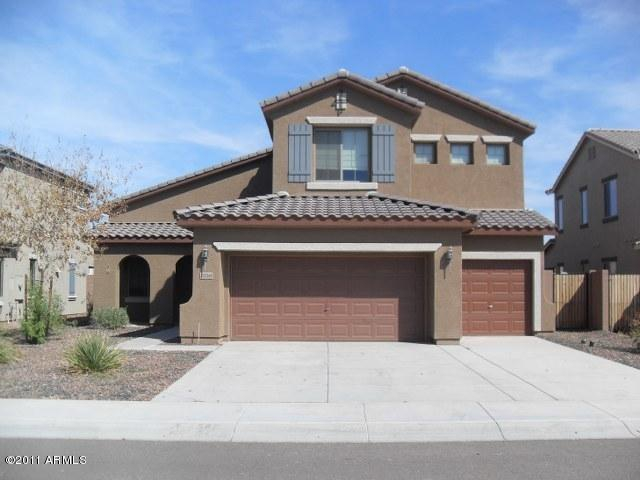 4 Bedroom HUD Home for Sale in Avondale AZ - Avondale AZ HUD Home for Sale with 4 Bedrooms