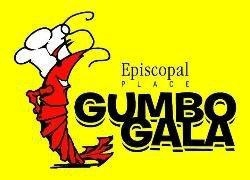 Episcopal Place Gumbo Gala