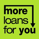 Mortgage Marketing | MoreLoans4U