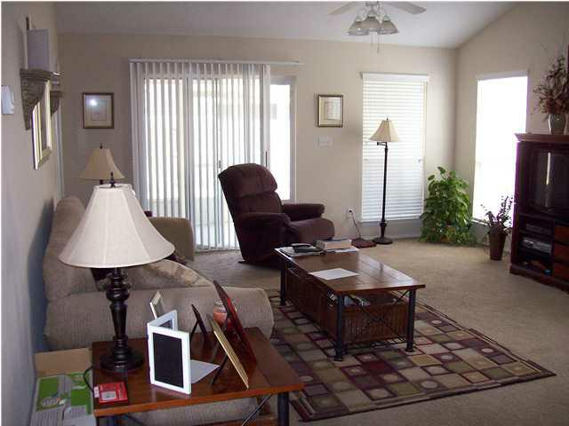 Pensacola home for rent 3 bedroom 2 bath norhteast olive rd area for Three bedroom two bath for rent