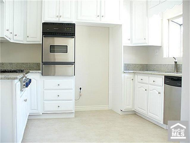 bathroom and kitchen cabinets time homebuyer alert bellflower currently has 52 15502