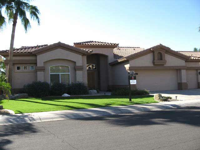 tortosa subdivision maricopa az homes for sale