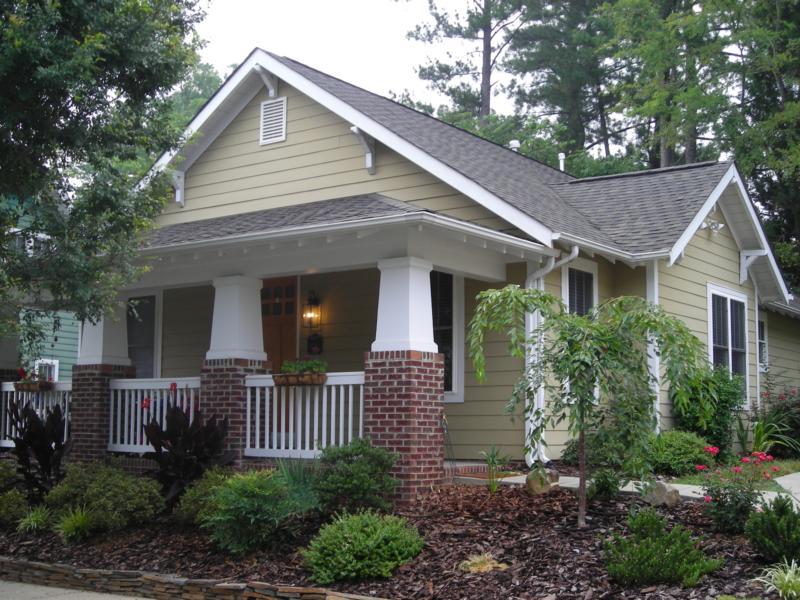 Huntersville Home For Sale Vermillion 14038 Garden
