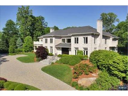 Cresskill NJ House for Sale
