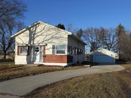 504 Lande Street De Pere WI Short Sale Pre Foreclosure