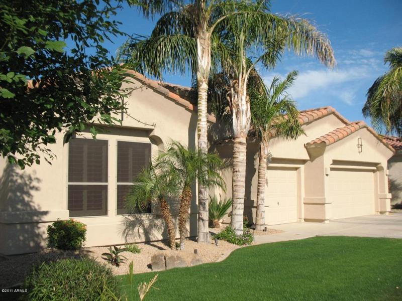 ocotillo arizona homes for sale chandler arizona ocotillo homes for sale homes for sale in