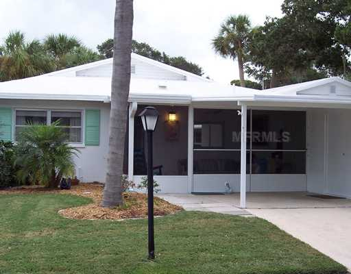 villa-for-sale-nokomis-fl