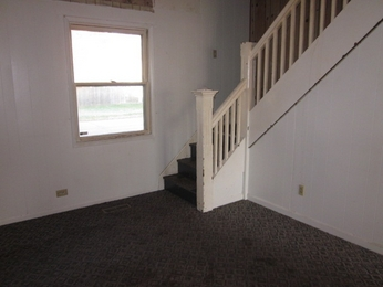 Hud homes for sale indianapolis