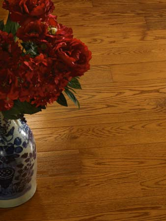 top flooring articles westchester