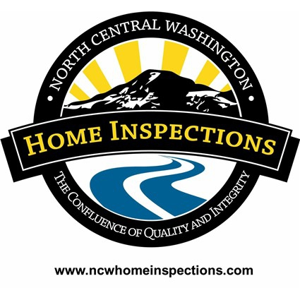 NCW Home Inspections