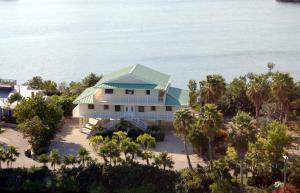 marathon florida keys pre foreclosure short sale