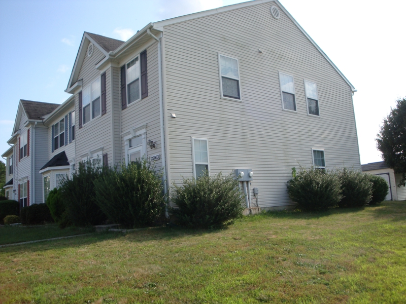 Pax river maryland 3bedroom townhouse for rent only 1350 - 3 bedroom townhomes for rent in md ...