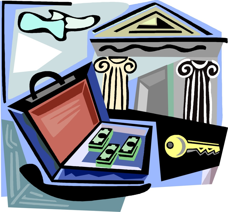 Кредит наличными без справок нижний новгород судебная практика кредитная история