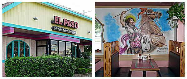 Authentic Fresh Cooked Mexican Food In Woodbridge Va