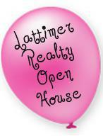 Fairfield Real Estate Agents from Lattimer Realty will be hosting Fairfield Open Houses on Sunday, July 25th