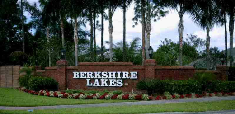 berkshire naples florida - photo#2