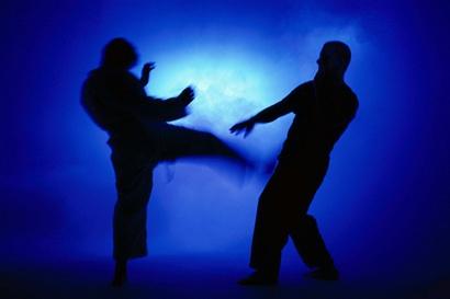 Kung fu, self defense, Huntsville TX real Estate, Conroe homes for sale, mari Montgomery Realty, keller williams