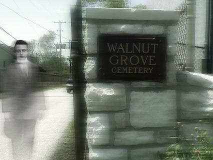 Worthington Walnut Grove Cemetary