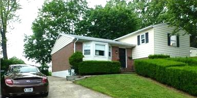 Pickwick HomeRome 410-530-2400
