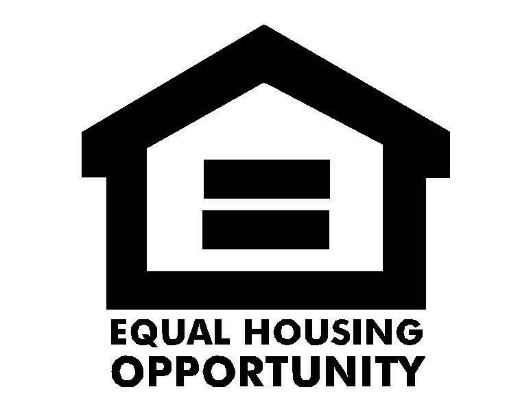 Rice Property Management and Realty L.L.C. is an equal housing company!