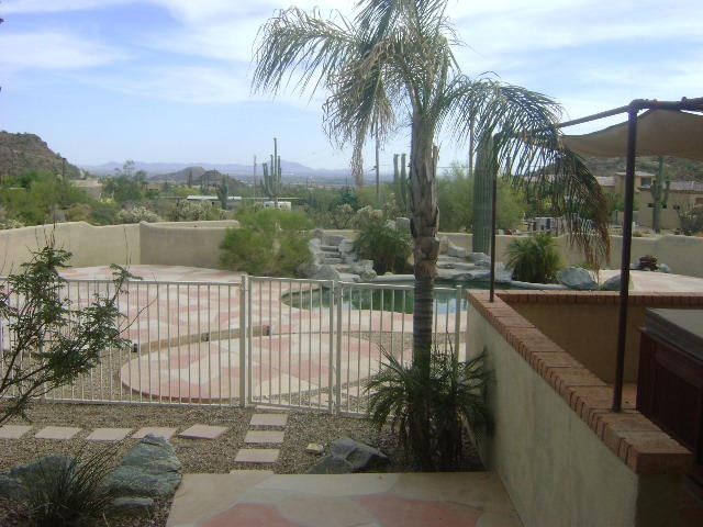 pool homes in boulder mountain subdivision mesa az boulder mountain mesa homes for sale