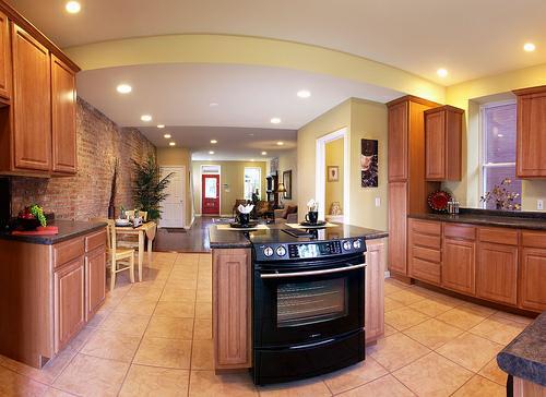 Tigard Real Estate