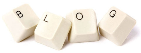 Keys to Blog