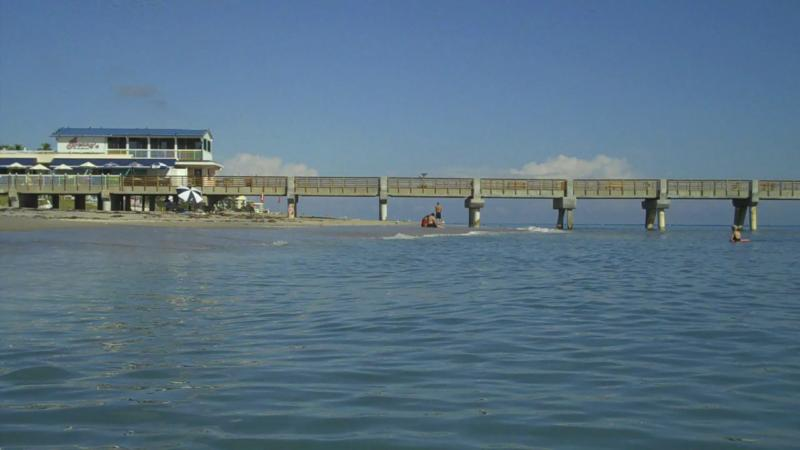 Real estate for sale in palm beach west palm beach and for Lake worth pier fishing