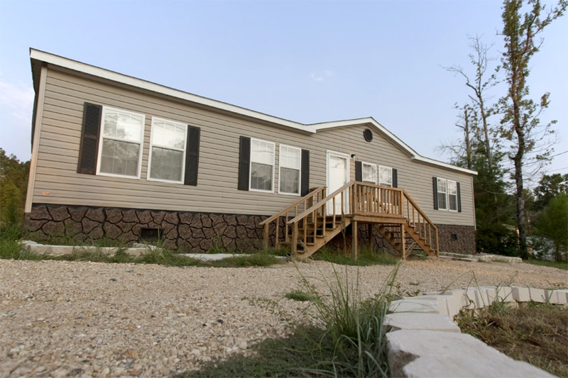 House Or Mobile Home For Rent Near Pineville